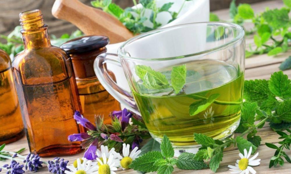 Чай от кашля: отхаркивающий, детский, травяной, с медом и сливочным маслом, как пить