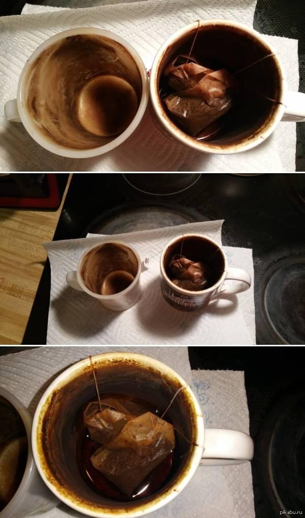 Кофе с колой: эффект, рецепты, последствия, отзывы