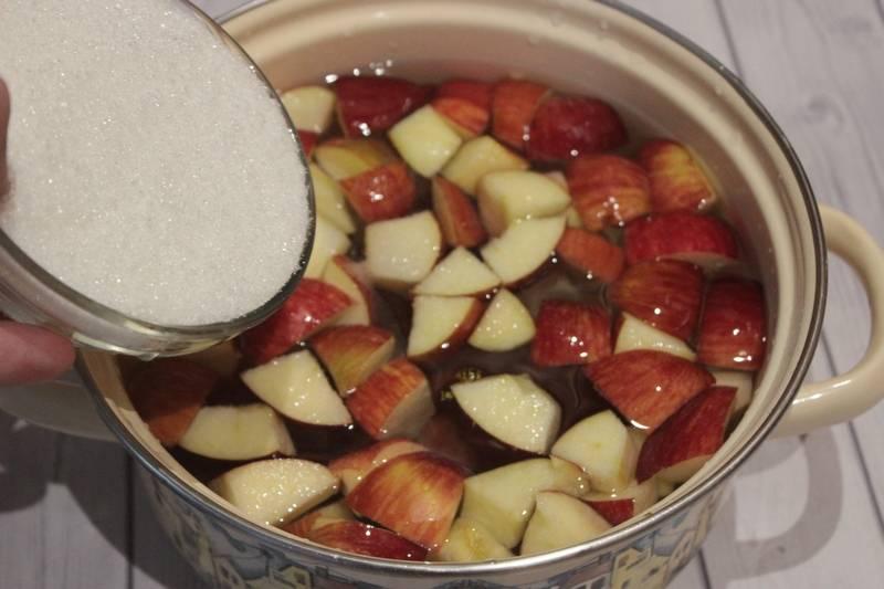 Компот из кураги — лучшие рецепты. как правильно и вкусно приготовить компот из кураги.