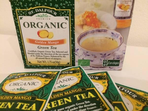 Сушеное манго — 5 тезисов о пользе и вреде для организма, калорийность, состав, а также приготовление и хранение