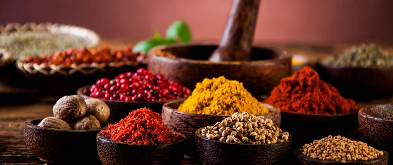 Чай с перцем: состав, польза и противопоказания