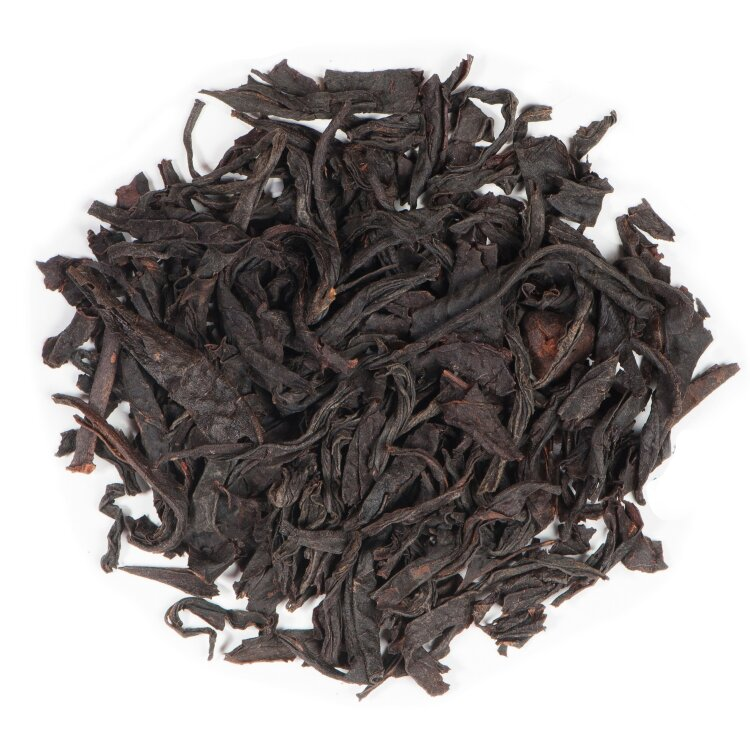 Да хун пао: описание, полезные свойства, состав чая | food and health