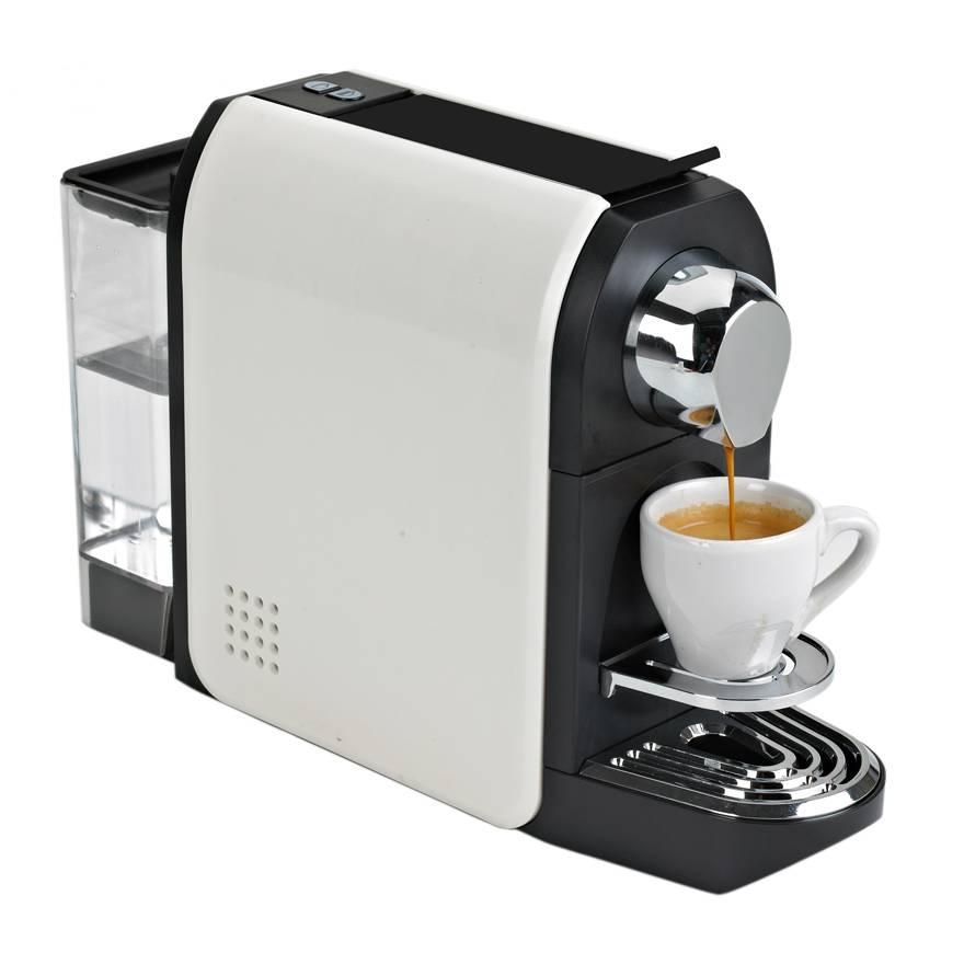 Мини кофеварка - модели электрические, в машину, в дорогу, для дома