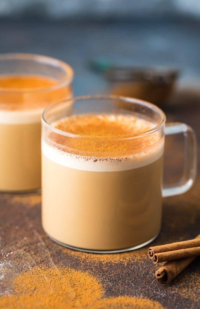Кофе с маслом для похудения, отзывы о напитке bulletproof со сливочным маслом