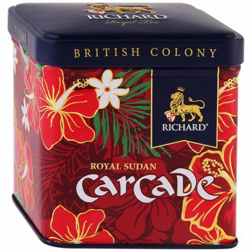 Марки чая: производители, английские марки, список названий