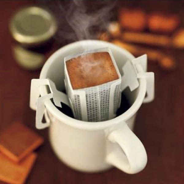 Сорта кофе и виды – отличия, особенности вкуса
