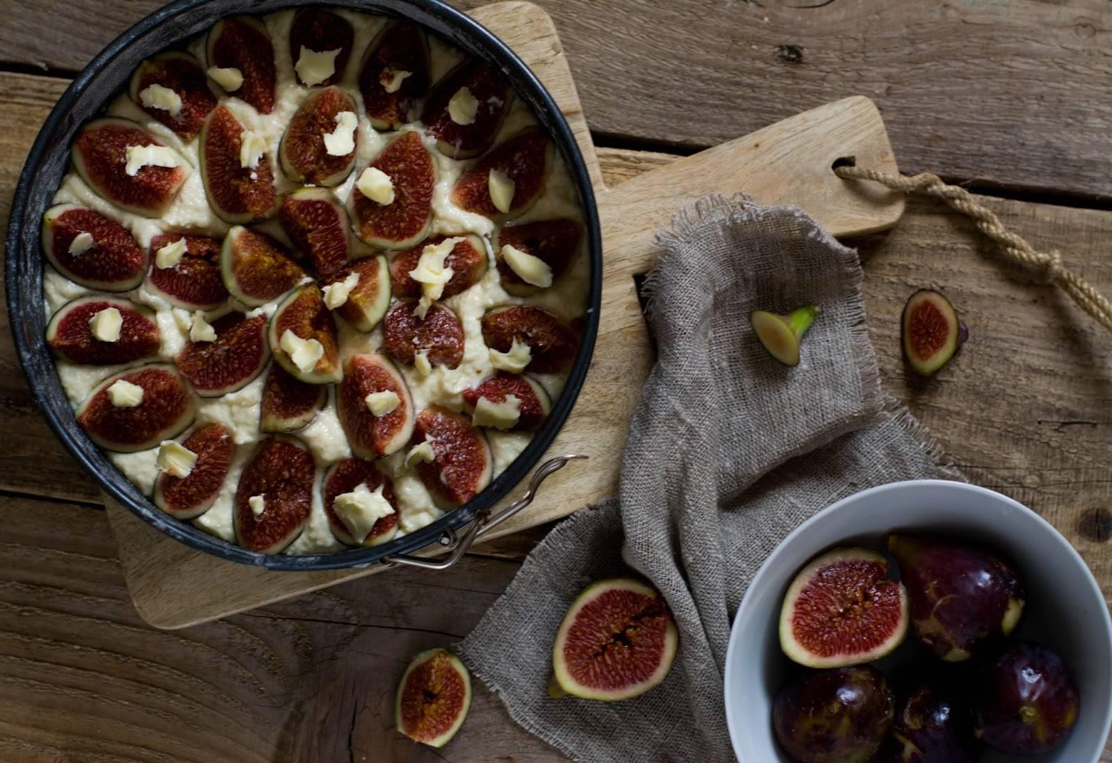 Инжир в оливковом масле польза и вред. смешай инжир с оливковым маслом, и ты получишь уникальное средство для оздоровления! | здоровое питание
