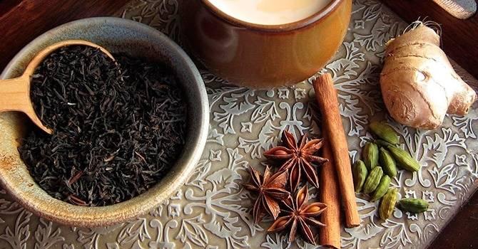 Кардамон - полезные свойства и противопоказания. применение кардамона в кулинарии и народной медицине