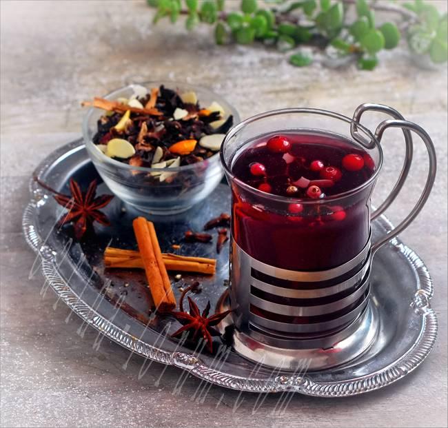 Кофе с бадьяном - что такое, рецепты, польза и вред