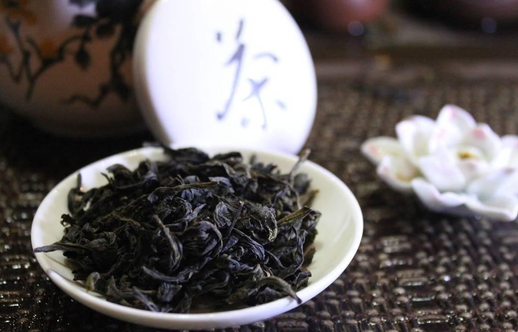 Китайский чай да хун пао или большой красный халат: эффект, отзывы, как правильно заваривать