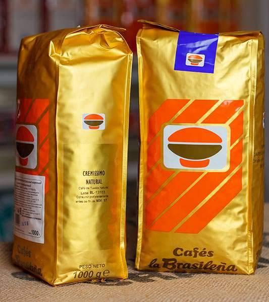 Коста-риканский кофе: особенности, виды и сорта, лучшие марки