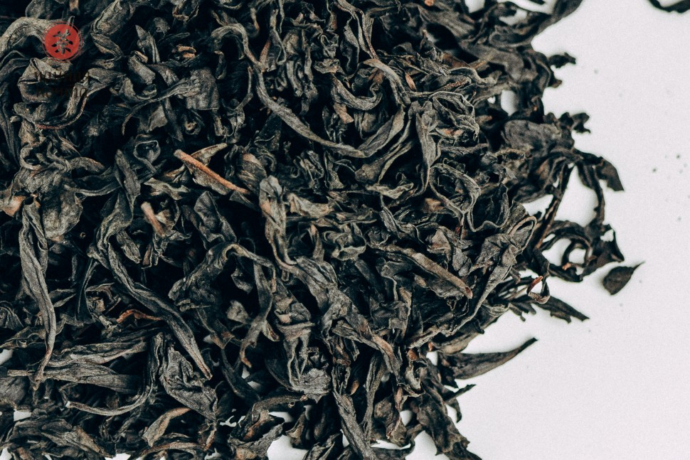 Китайский чай: названия и путаница - teaterra   teaterra