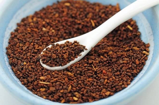 Правила употребления кофейного напитка при наличии панкреатита