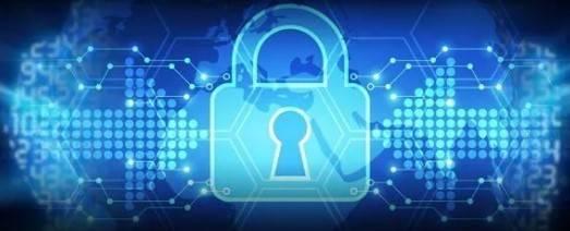 Политика конфиденциальности и условия использования как обязательный атрибут it продукта / хабр