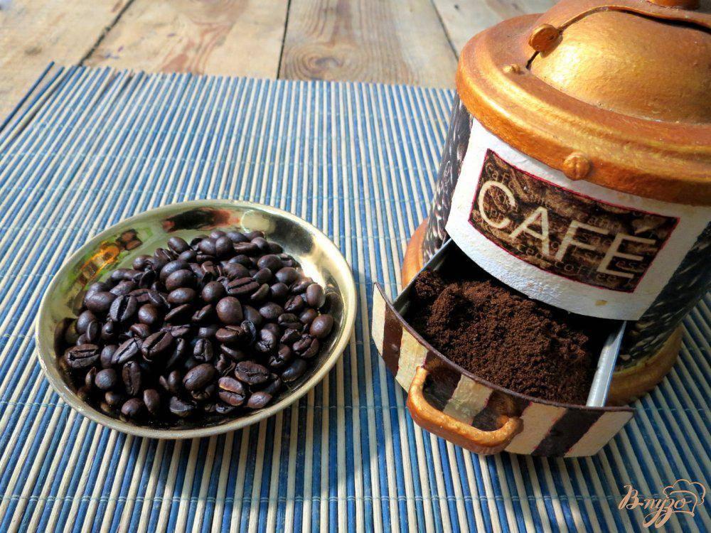 Кофе с шоколадом — необычные рецепты вкусного напитка