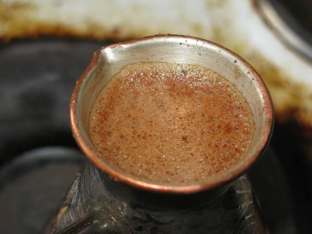 Как отмыть термос: от заварки, кофе, запаха. чистка металлических и стеклянных колб