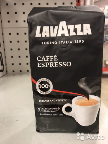 Кофе lavazza (лавацца) - бренд, ассортимент, цены, отзывы