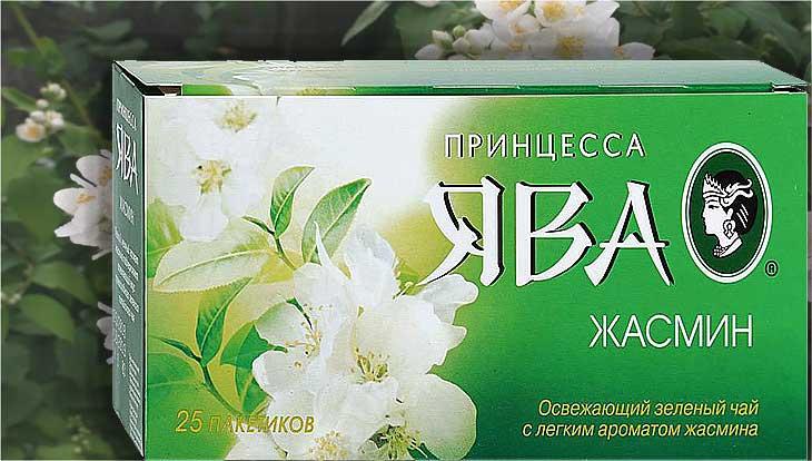 Чай с жасмином: польза и вред | zaslonovgrad.ru