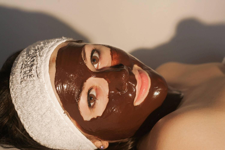 11 рецептов масок с какао для волос. отзывы  | блог о красоте и здоровье