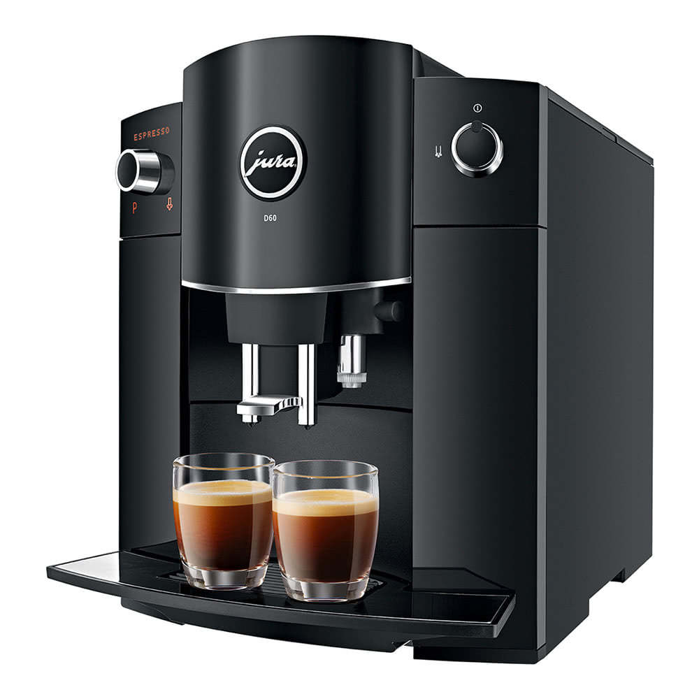 Топ 14 лучших кофемашин – рейтинг 2021 года