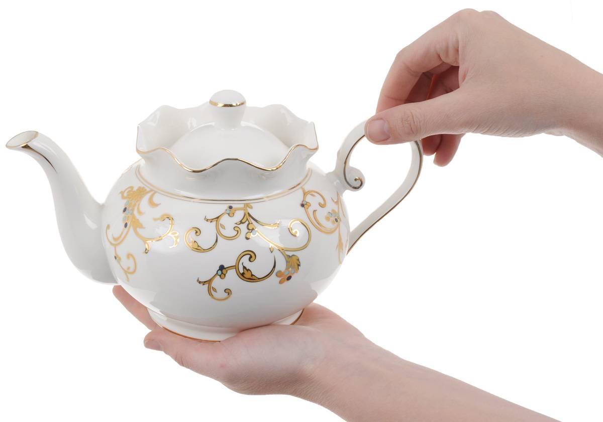 Чайник для газовой плиты: как выбрать самый подходящий вариант