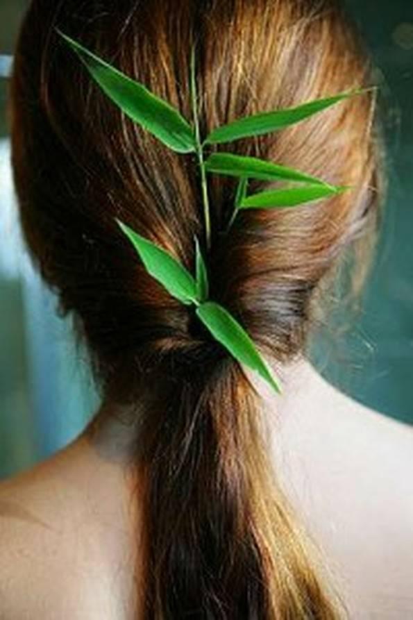 Иван чай для волос лечение волос иван чаем   травник