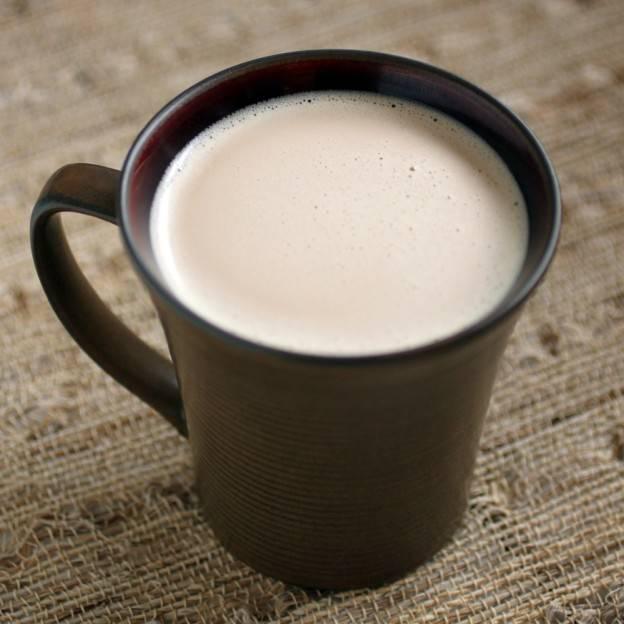 5 рецептов кокосовых смузи и соков для здорового образа жизни