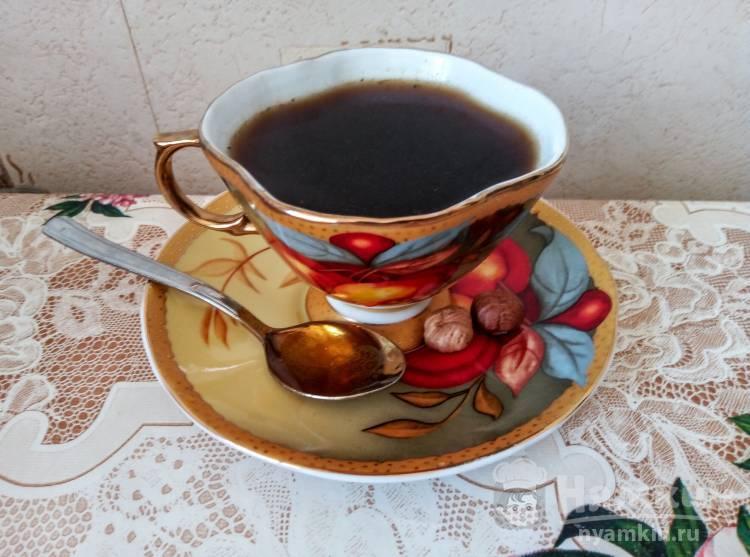 Что еще добавляют в кофе для вкуса и аромата