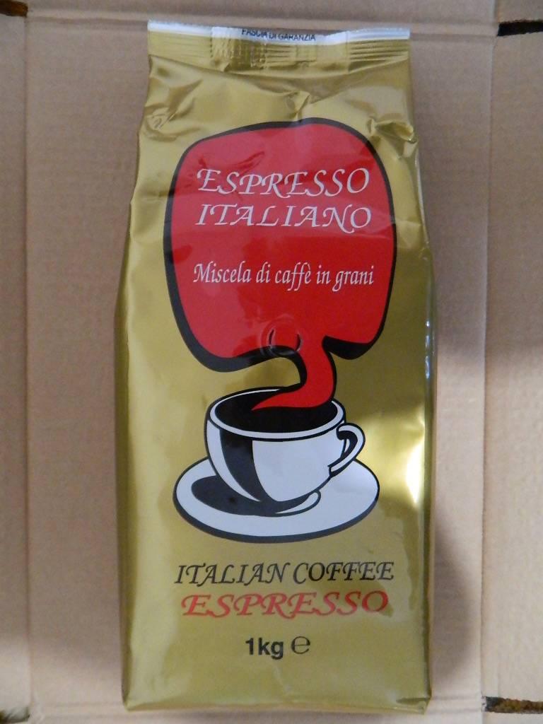 Турецкий кофе в зернах: где растет, виды, какой лучше, лучшие марки в зернах и молотый