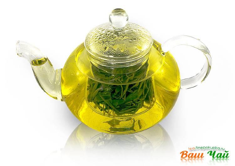 Как выбрать чугунный чайник для заварки чая: преимущества и недостатки