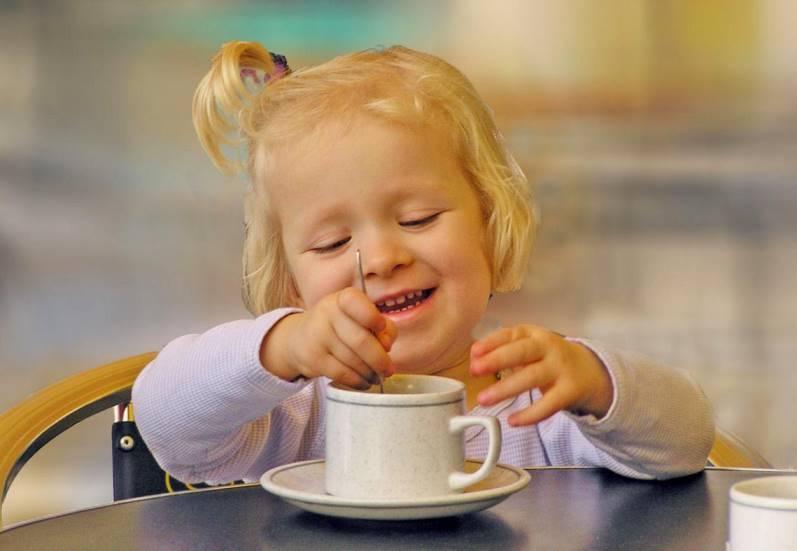Топ 11 лучших детских пюре: описание продукции, советы по выбору