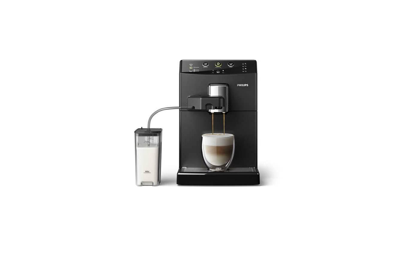 Выбор кофеварки philips: главные критерии для успешной покупки, особенности и виды моделей от филипс, рейтинг лучших моделей