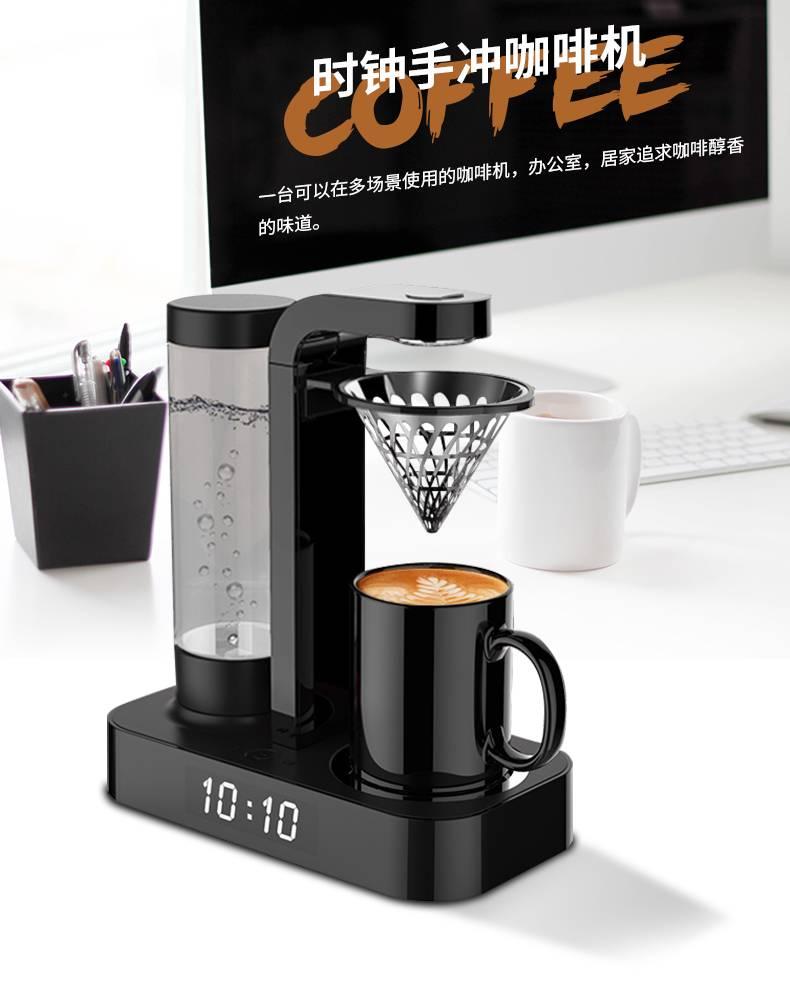 Рейтинг лучших капельных кофеварок для дома