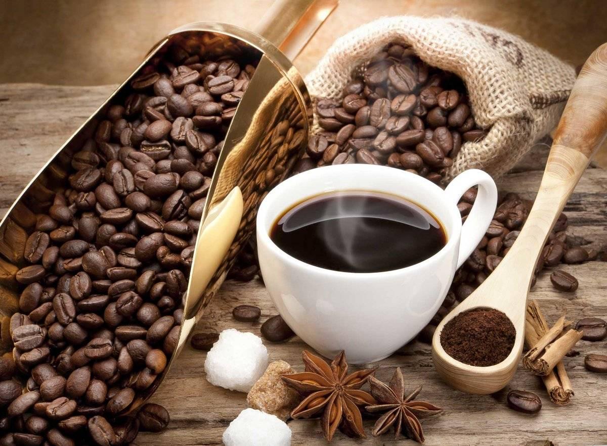 Можно ли пить кофе при головной боли в затылочной части
