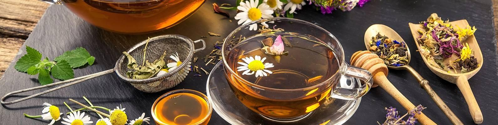 Травяные чаи. рецепты травяных чаев, советы как приготовить вкусные и полезные для здоровья чаи в домашних условиях.
