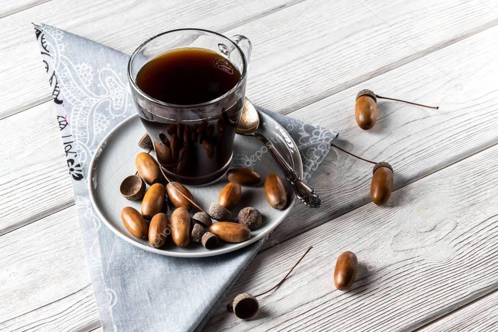 Эти 10 напитков бодрят намного мощнее, чем кофе