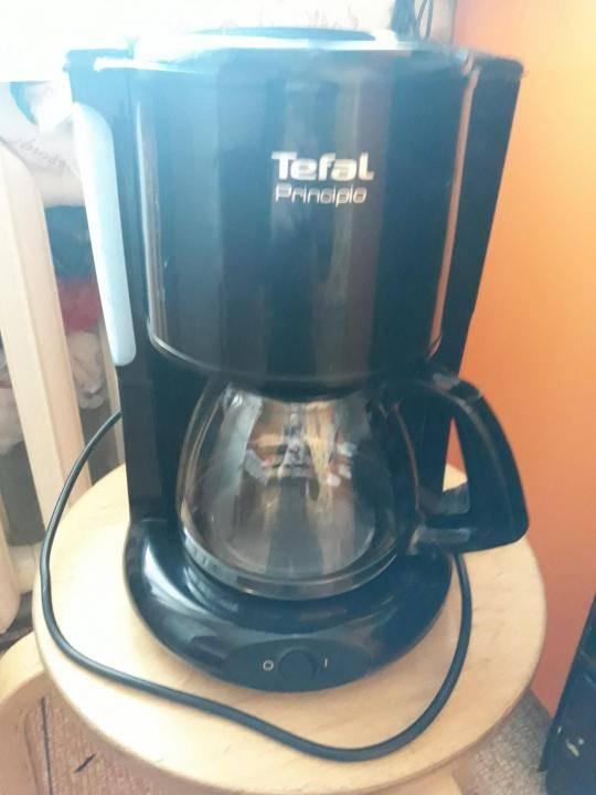 Кофемолки тефаль: обзор модельного ряда, плюсы и минусы, характеристики, отзывы, ремонт и запчасти
