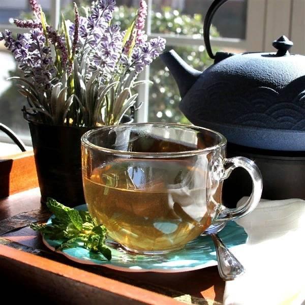 Зеленый чай повышает или понижает давление холодный или горячий. о полезных свойствах зелёного чая | здоровье человека