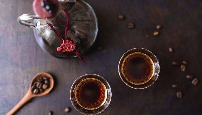 Коктейли с амаретто: состав, приготовление в домашних условиях. топ эксклюзивных рецептов коктейлей с амаретто!