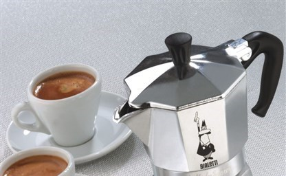 Как делать рисунки на кофейной пенке в домашних условиях? | рутвет - найдёт ответ!