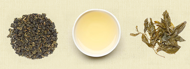 Дун дин улун с морозного пика – свойства и правила заваривания