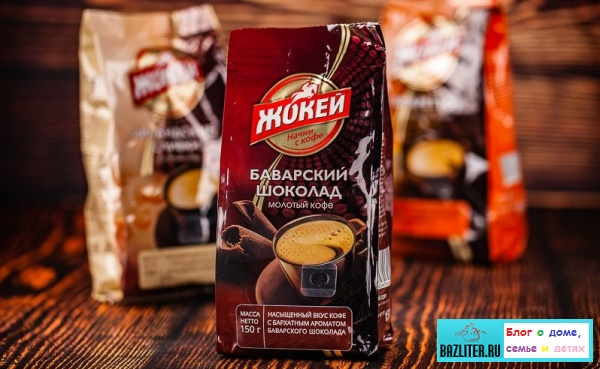 Лучшие марки растворимого кофе на 2021 год с достоинствами и недостатками
