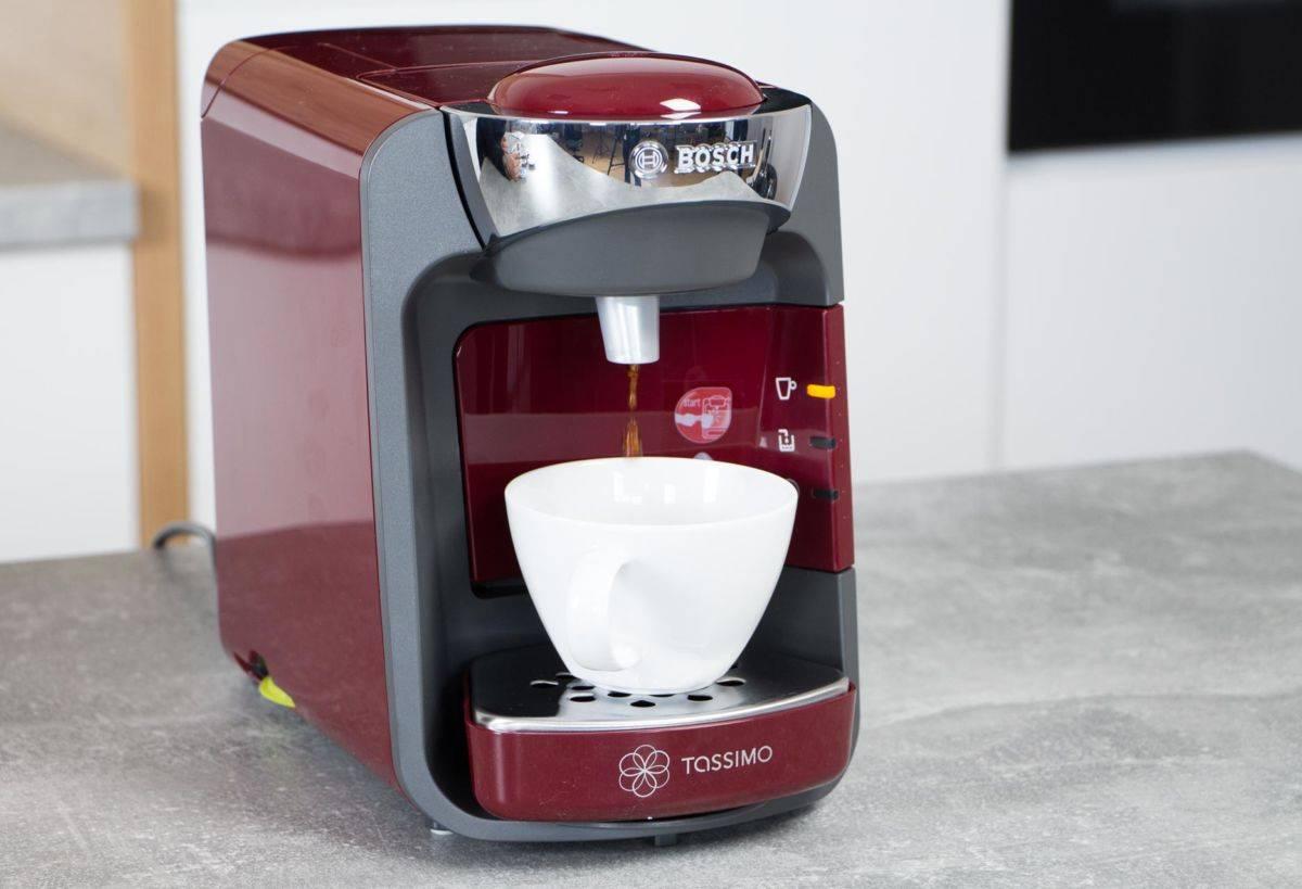 Как правильно выбрать кофемашину: 10 рекомендаций для покупателя + лучшие модели