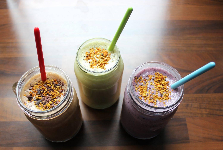 Чернослив для похудения: польза, рецепты, диета