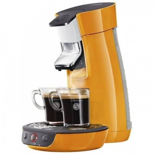 9 лучших кофемашин philips