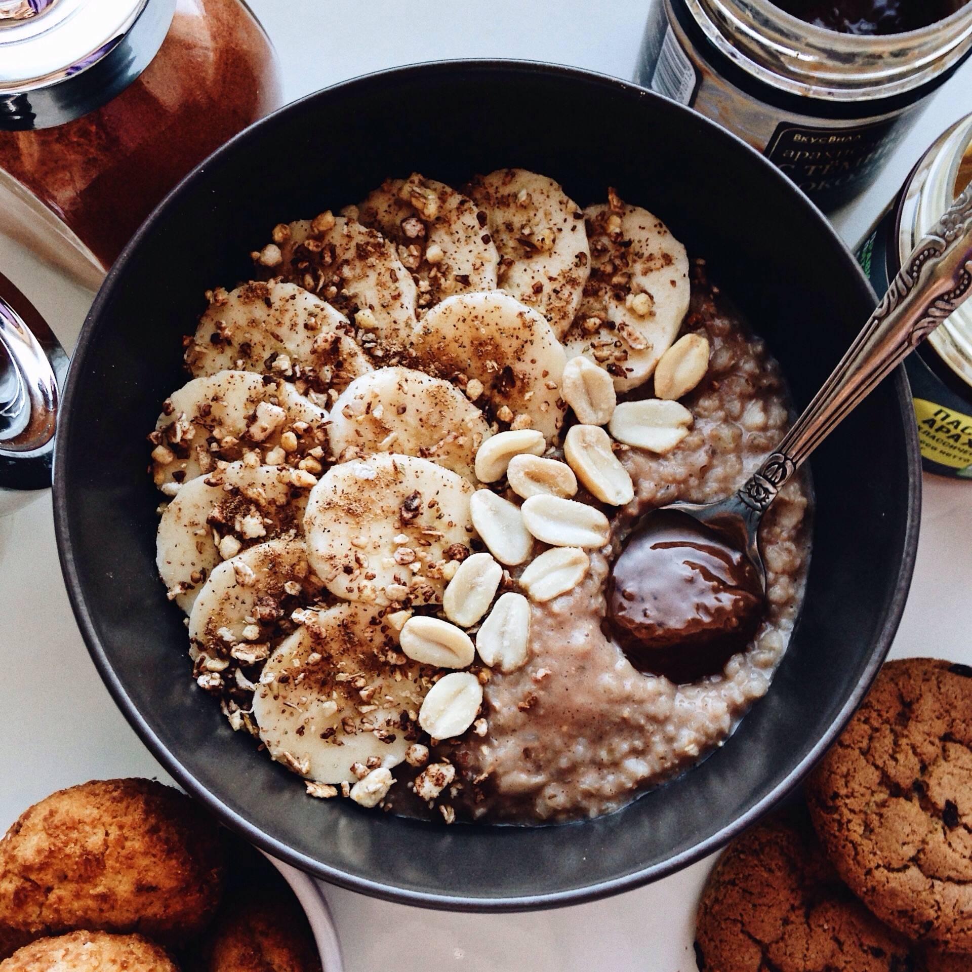 Торт сникерс в домашних условиях - 10 простых рецептов с фото пошагово