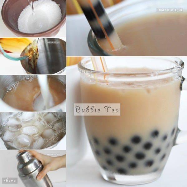 Готовим кофе холодного заваривания дома. японский метод.