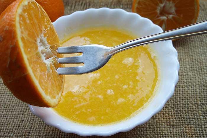 Как выжать сок из яблок без соковыжималки: 3 простых способа (+отзывы)