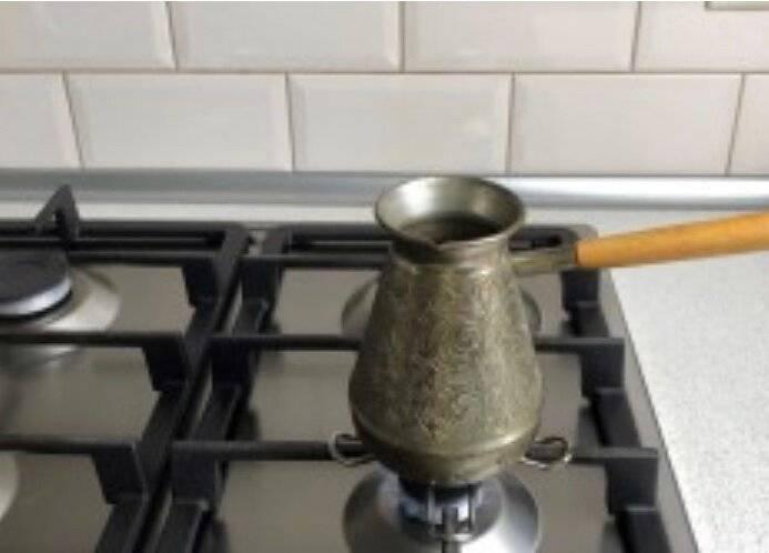 Как сварить идеальный кофе в домашних условиях - лайфхакер