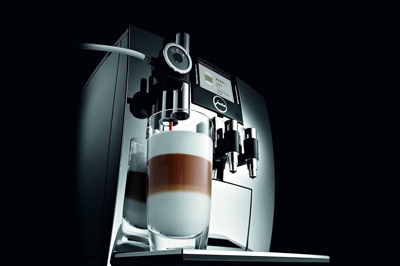 Что лучше: кофеварка или кофемашина, и чем они отличаются друг от друга, рожковые и капсульные аппараты